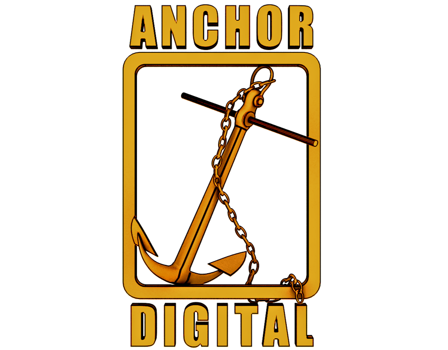 image01 Anchor Digital